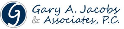 Gary Jacobs & Associates