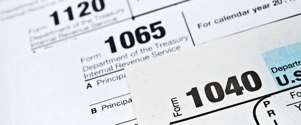Tax_Forms_400